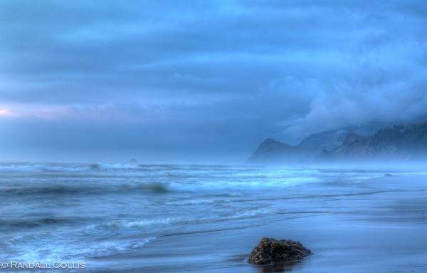 Pacific Northwest Nature-7