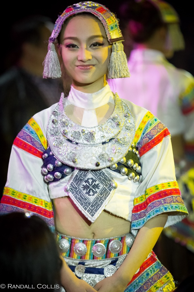 Hunan China Performance Troupe-12