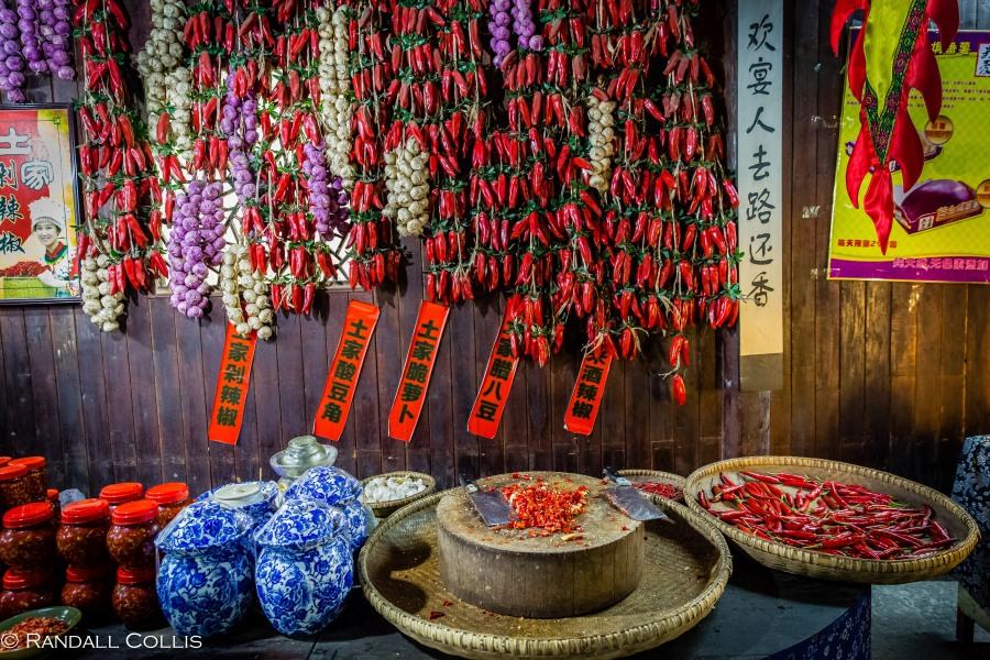 Hunan China Performance Troupe-15