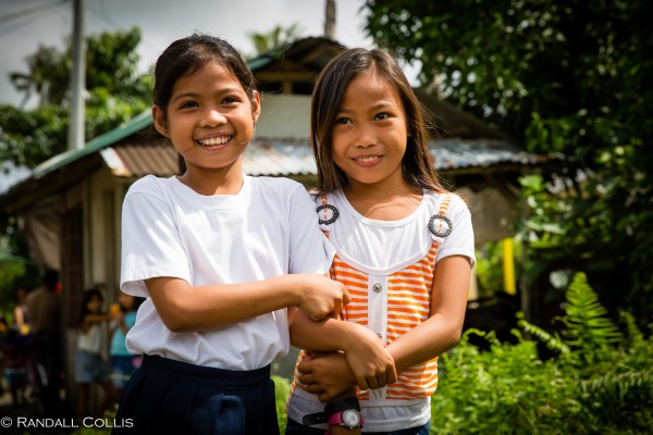Tacloban Philippines Save-the-Children-47