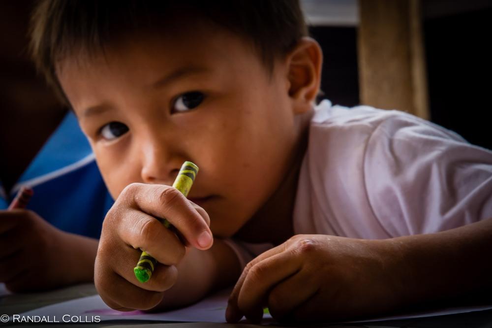 Tacloban Philippines Save the Children Yolanda -1