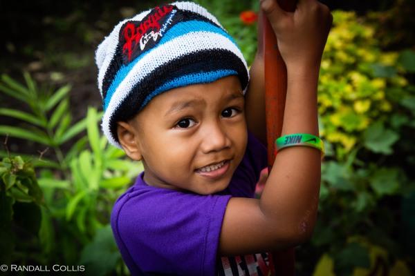 Tacloban Philippines Save the Children Yolanda -10