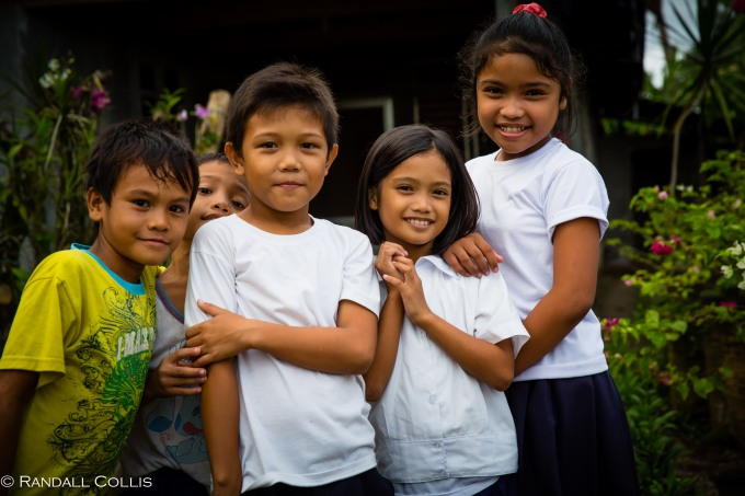 Tacloban Philippines Save the Children Yolanda -13