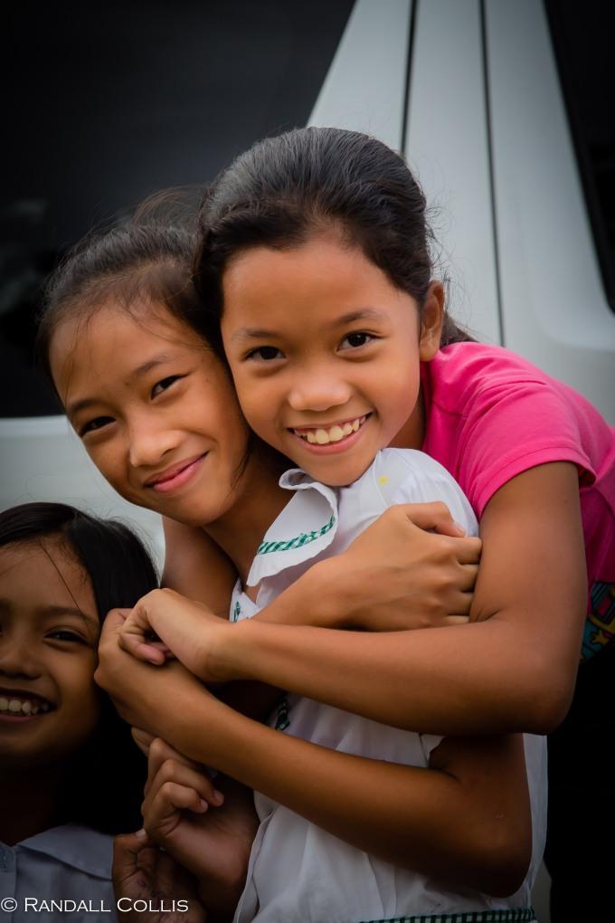 Tacloban Philippines Save the Children Yolanda -15