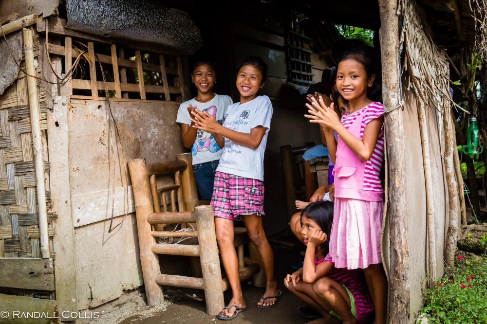 Tacloban Philippines Save the Children Yolanda -16