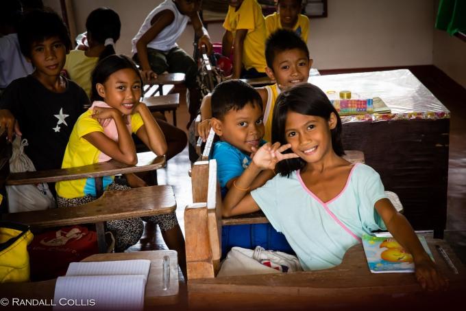 Tacloban Philippines Save the Children Yolanda -17