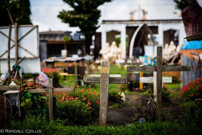 Tacloban Philippines Save the Children Yolanda -19
