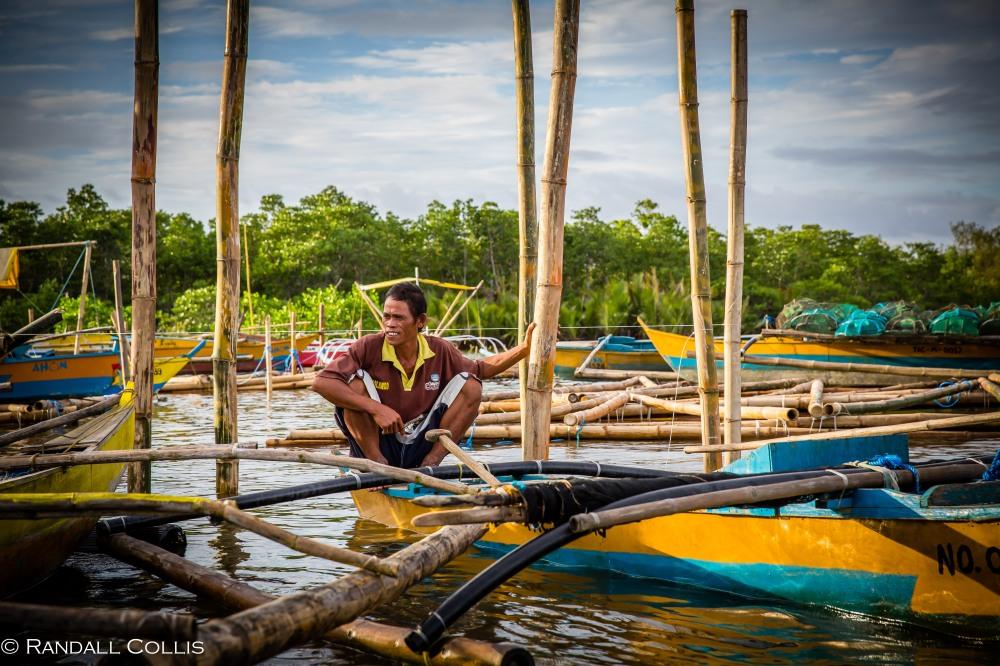Tacloban Philippines Save the Children Yolanda -25
