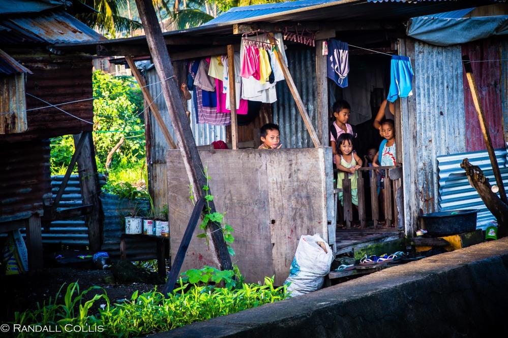 Tacloban Philippines Save the Children Yolanda -32