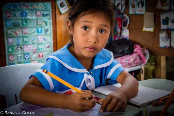 Tacloban Philippines Save the Children Yolanda -4
