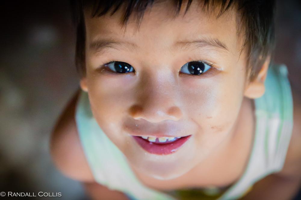 Tacloban Philippines Save the Children Yolanda -41