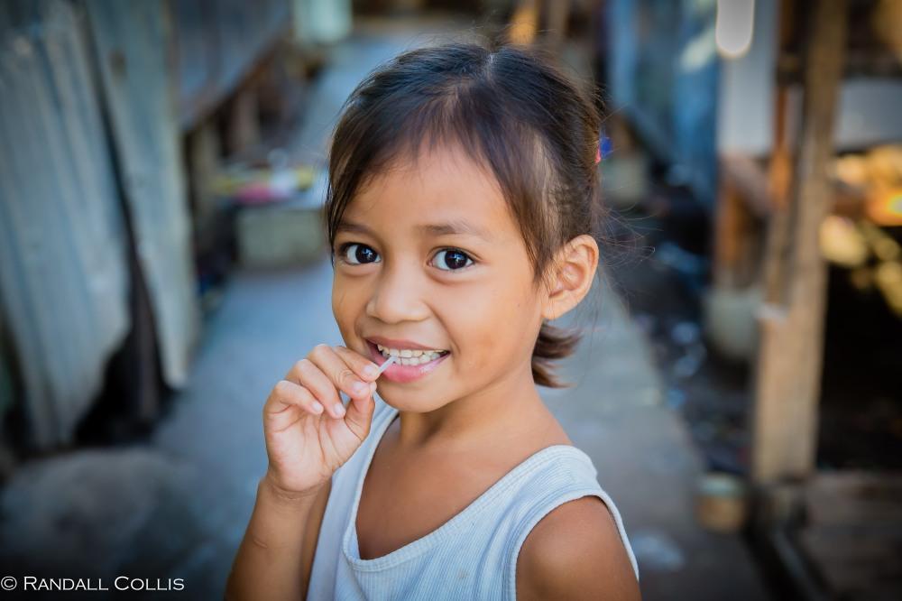 Tacloban Philippines Save the Children Yolanda -7