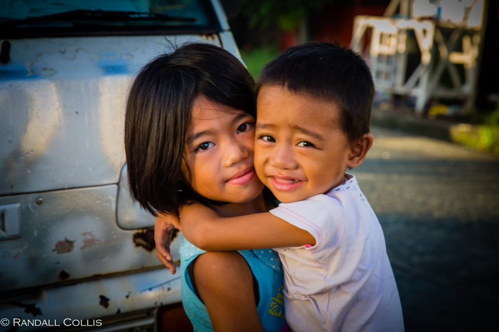 Tacloban Philippines Save the Children Yolanda -9