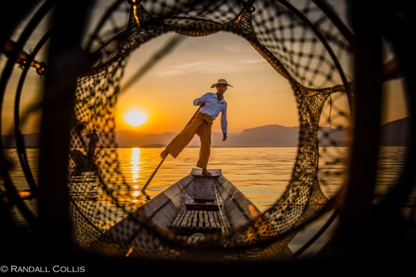 Myanmar Inle Lake Fisherman's Lore-3