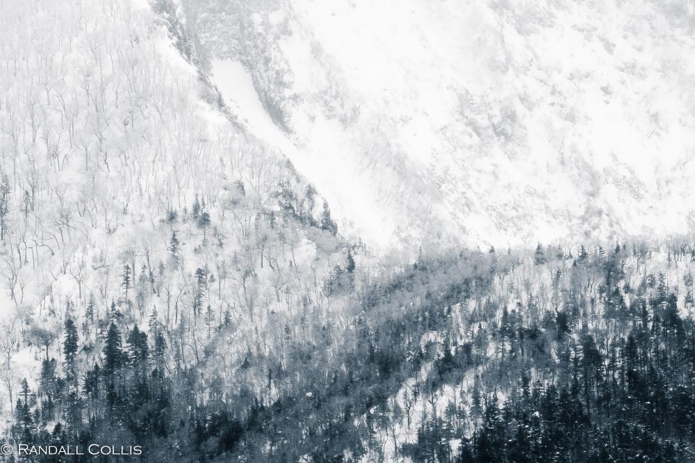 Japanese Alps ~ Nagano