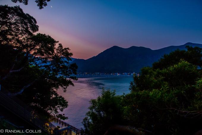 The Ghosts of Tai O Village ~ Hong Kong-13