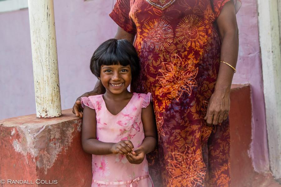 Nuwara Eliya - Sri Lankan Tea Plantations-10