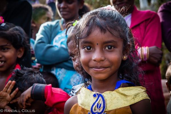 Nuwara Eliya - Sri Lankan Tea Plantations-14