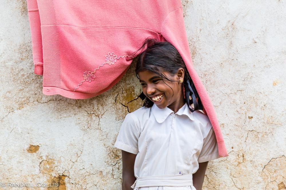 Nuwara Eliya - Sri Lankan Tea Plantations-17