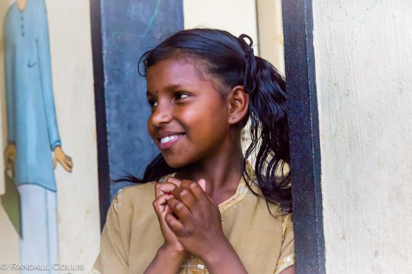 Nuwara Eliya - Sri Lankan Tea Plantations-18