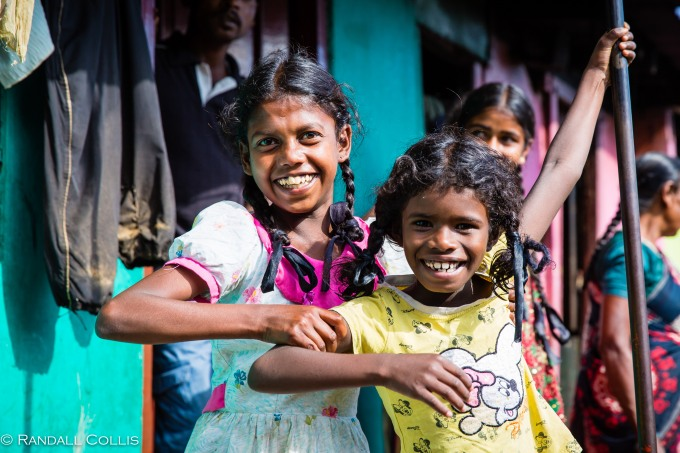 Nuwara Eliya - Sri Lankan Tea Plantations-20