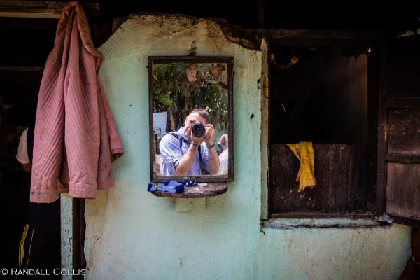 Nuwara Eliya - Sri Lankan Tea Plantations-23