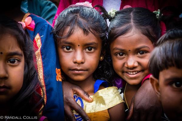 Nuwara Eliya - Sri Lankan Tea Plantations-5