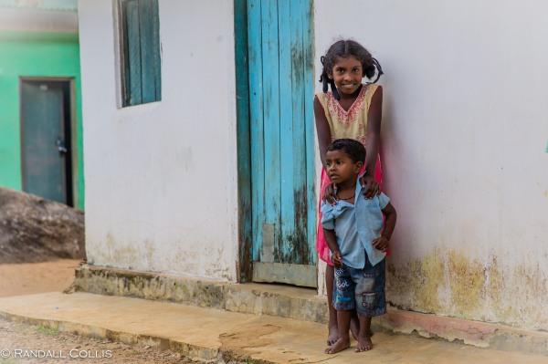 Nuwara Eliya - Sri Lankan Tea Plantations-6
