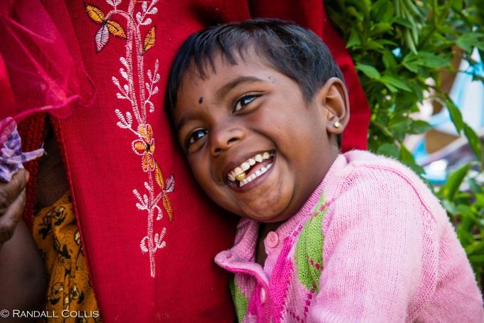 Nuwara Eliya - Sri Lankan Tea Plantations-7