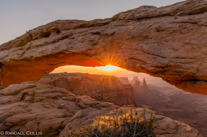 Utah - Arches and Canyonlands-1