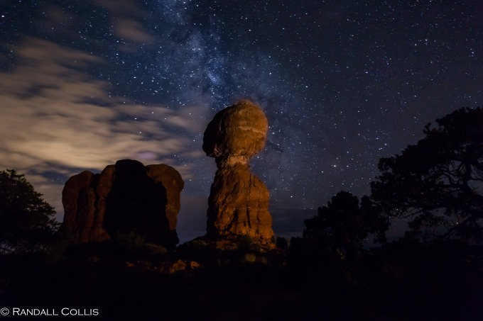 Utah - Arches and Canyonlands-10