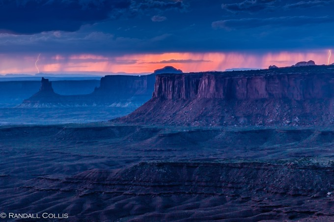 Utah - Arches and Canyonlands-88
