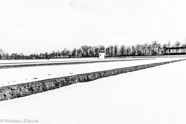 Dachau, Germany -11