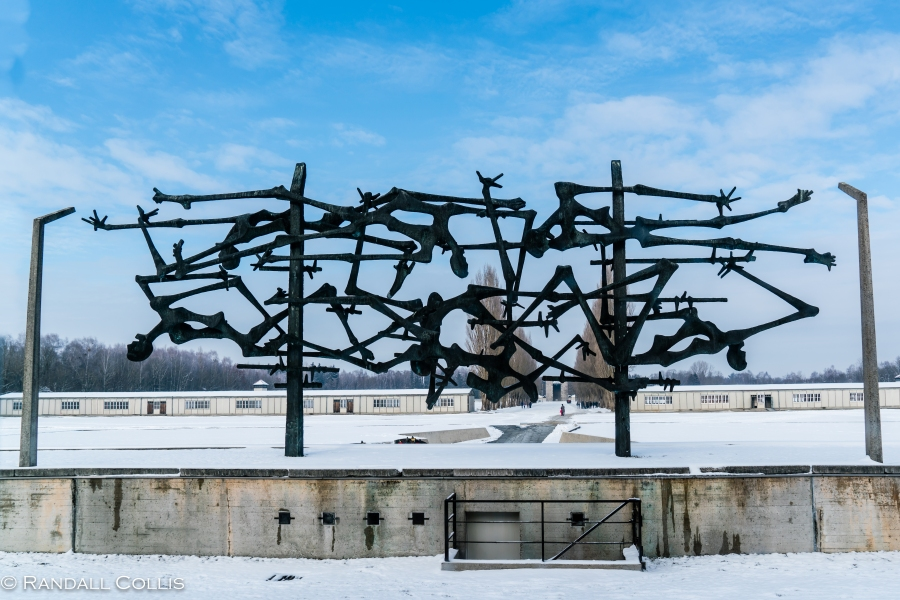 Dachau, Germany -7