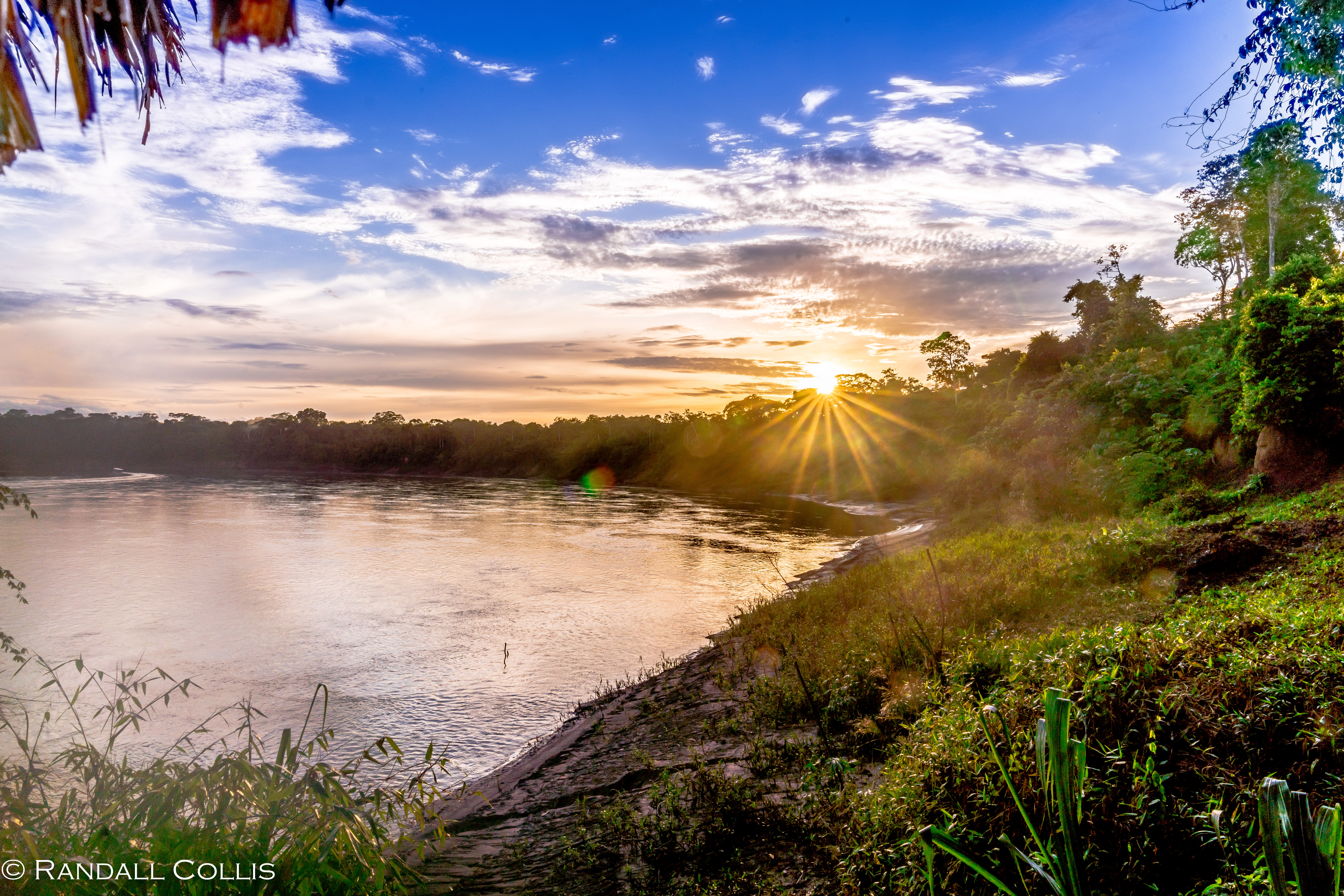 Perú - Rhythm of the Amazon -2